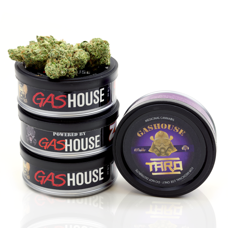 what-is-california-compliance-packaging-really-ccmup-cannabis-gashouse-packaging