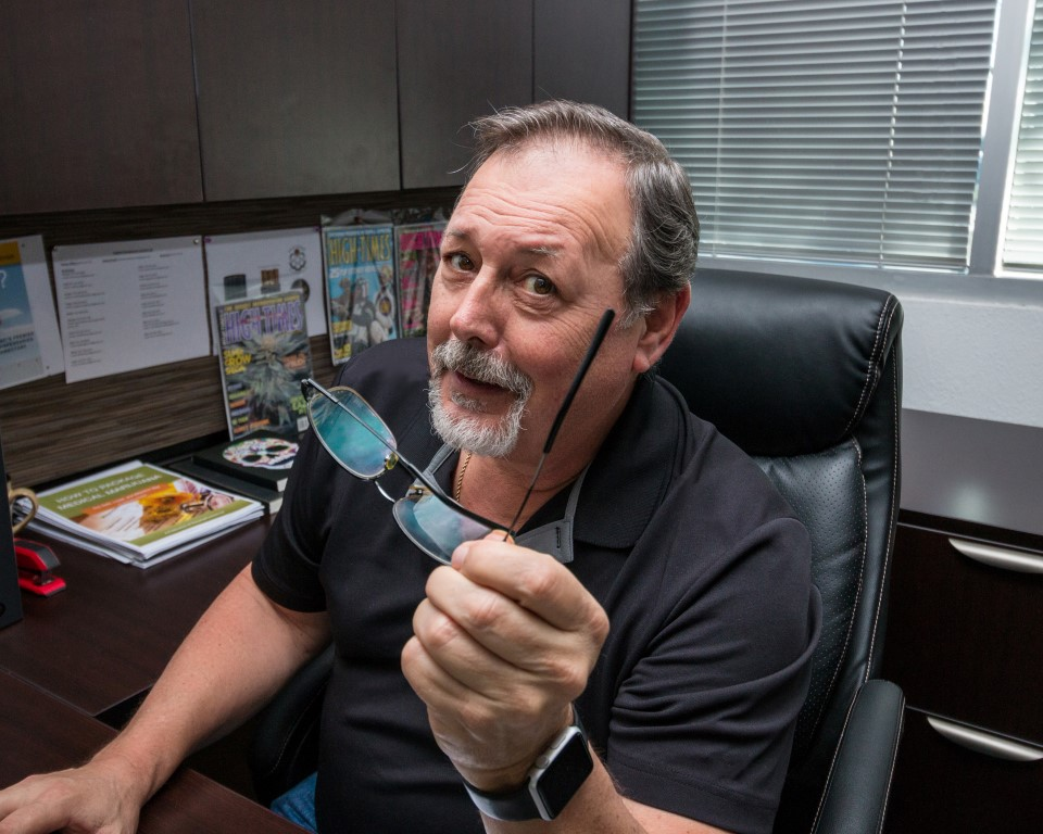 what-is-california-compliance-packaging-really-ccmup-cannabis-judd-expert