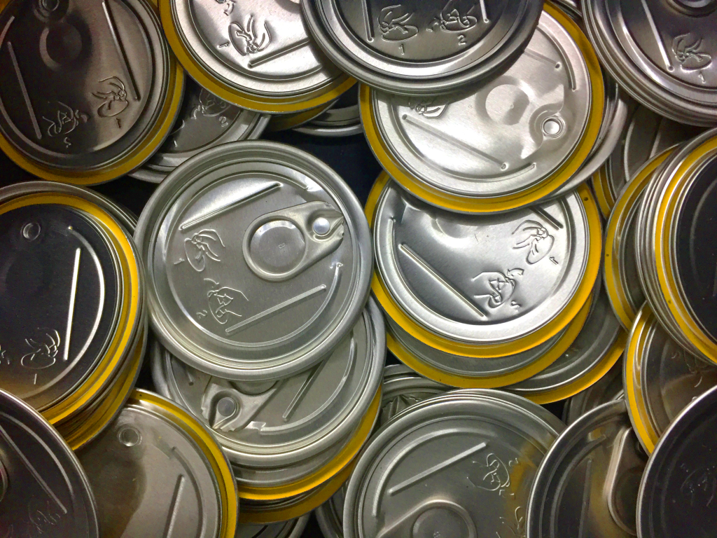 what-is-california-compliance-packaging-really-ccmup-cannabis-cans-lids