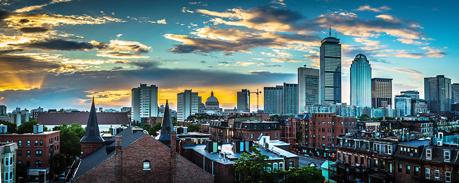 Capitol Compliance Management blog - The Cannabis Report #9. We're rooting for you, Boston! Boston may open their first recreational cannabis dispensary.